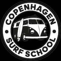 Copenhagen Surf Scool